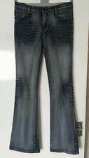 Duty Free Ladies Jeans Size 10
