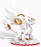 Spotlight Spot Light Skylanders Trap Team Imaginators Wii PS3 PS4 Xbox 360 One👾