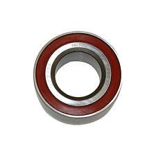 GMB 780-0002 Wheel Bearing