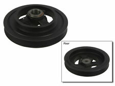For 1996-2000 Plymouth Voyager Crankshaft Pulley Dorman 97586QQ 1997 1998 1999