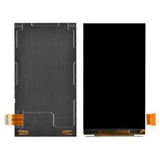 New Motorola OEM LCD Screen Replacement Part for ATRIX HD MB886 XT928 MT917