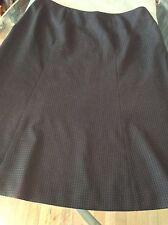 NEW Brooks Brothers Women's Skirt - 6