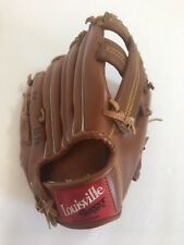 Louisville Slugger Hbg60H Players Series Baseball Glove