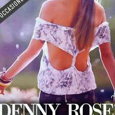T-shirt Denny Rose art 6695 Taglia M