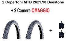 Deestone 100DE02608 Copertone 26 x 1.90