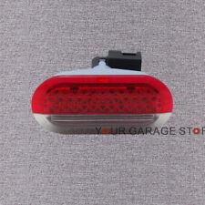 x1 Für Golf MK4 Türleuchte Warnleuchte Türbeleuchtung Umrissleuchte 1J0947411B
