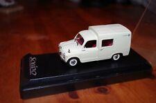 Solido france seat formichetta 1964 ref 4587 mint in box