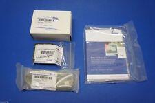 Drager 8319409 E-Cal USB Module Adapter