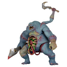 """Heroes of the Storm - Stitches 7"""" Action Figure"""