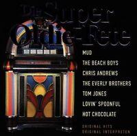 Super Oldie-Fete Al Martino, Herman's Hermit, Mud, Chris Andrews, Holli.. [2 CD]