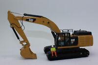 Diecast Masters 85943 349F L XE Kettenbagger   Cat Caterpillar 1:50 Neu in OVP