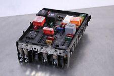 2004 VW GOLF MK5 1.9 TDI BKD FUSE BOX 1K0937124H (MK5.3)