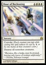 Hour of Reckoning | NM | Commander | Magic MTG