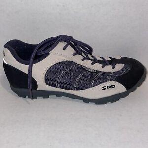 Shimano SPD SH-M020 Mountain Bike Shoes Men's Size 6 Bicycling EU 39