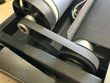 Proform 505cst Treadmill Motor Drive Fan Pulley Belt