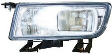 Saab 9-3 9-5 Front Left Fog Light / Lamp