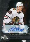 Chicago Blackhawks Collecting and Fan Guide 133