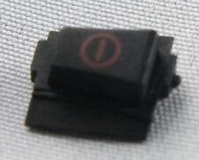 Original Nokia 6310 i 6310i 6210 Ein-Aus Schalter On Off Button Einschaltknopf