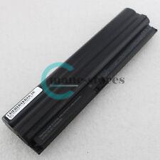 "New listing 6Cell Battery for Lenovo Thinkpad Edge 11"" X100e 2876 3506 X120e 42T4781 42T4789"