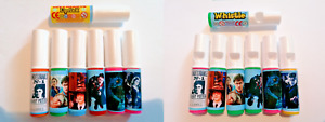 Swizzels Harry Potter Whistles and Lip Sticks, Customised Sweets
