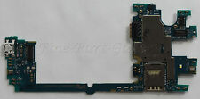 OEM US CELLULAR LG LOGOS US550 REPLACEMENT 8GB LOGIC BOARD MOTHERBOARD