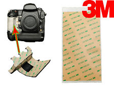 3M Rubber Grip REPAIR REPLACEMENT TAPE CANON EOS-1Dx 5D Mark III Mark IV Mark II