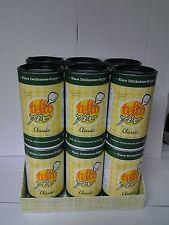 Tellofix Klare Delikatess-Suppe Classic 12 x 900g