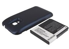 High Quality Battery for Samsung GT-I8160 Premium Cell