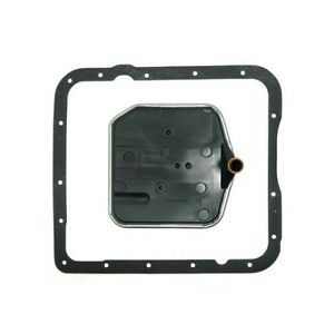 AC Delco TF235 Automatic Transmission Filter Kit