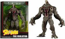 "McFarlane Toys - Spawn – The Violator Mega 9"" Inch Action Figure"