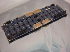 Apple Midplane Board Xserve RAID SFP 820-1352-A , A1009