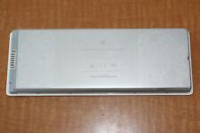 "Brand New Genuine Original apple A1181 MacBook 13.3"" Battery A1185 White (NW01)"