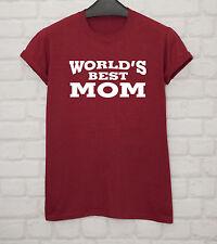 Women's Cotton Tops & Shirts ,no Multipack