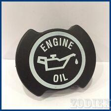 Engine Oil Filler Cap fits: F3AZ6766B