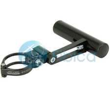 New Minoura SWG-400 Handlebar Stem Speedometer Computer SwingGrip Holder