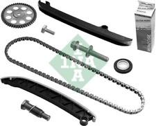 Steuerkettensatz für Motorsteuerung INA 559 0026 30