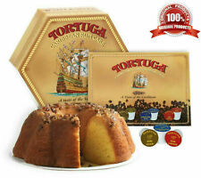 Tortuga Caribbean Rum Cake 4 oz Jamaican Cake - FREE Shipping Fresh Stocks