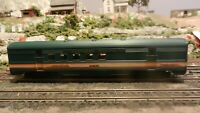 Athearn Vintage HO Northern Pacific Streamlined RPO, K-Ds Exc.