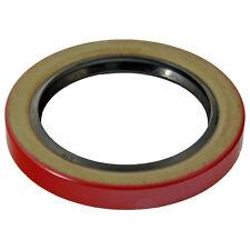 Wheel Seal fits 1961-2002 GMC C2500,C3500,K2500,K3500 G2500,G3500 P3500  PRECISI