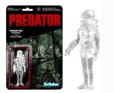 Original (Unopened) Predator TV, Movie & Video Game Action Figures
