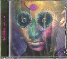 DIR EN GREY-THE INSULATED WORLD-JAPAN CD G88