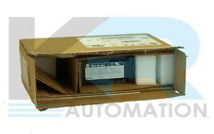 NEW Allen Bradley MPL-B1510V-VJ72AA  /A Kinetix Inverter Duty Servo Motor 0.16kW