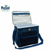 Royal Car & Vehicle Picnic Travel Blue Cooler Bag Cool Bag 15 litre Camping