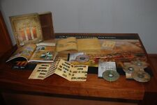 AGE OF EMPIRES edicion coleccionista
