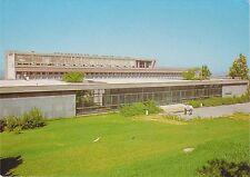 (Gg18) 1960-70 Israel Pc Campus (F)