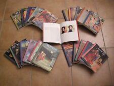 I CLASSICI DELL'ARTE - Corr. della Sera - Anno 2005 - VENDITA SINGOLA !!!