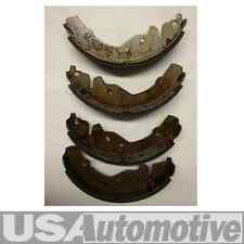 HAND / PARKING BRAKE SHOES - CHRYSLER LEBARON 1983-1991