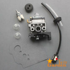Carburetor Carb Engine Motor Parts For Honda WX10 Water Pumps Gasoline Generator