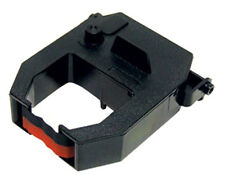 New listing Ink Ribbon Cartridge for Pyramid 2600 2650 Time Clock (Pyramid 42416 Compatible)