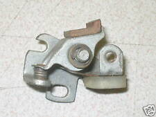 5/Mobylette Moped/Cady/X1/NOS Contact Braker Points